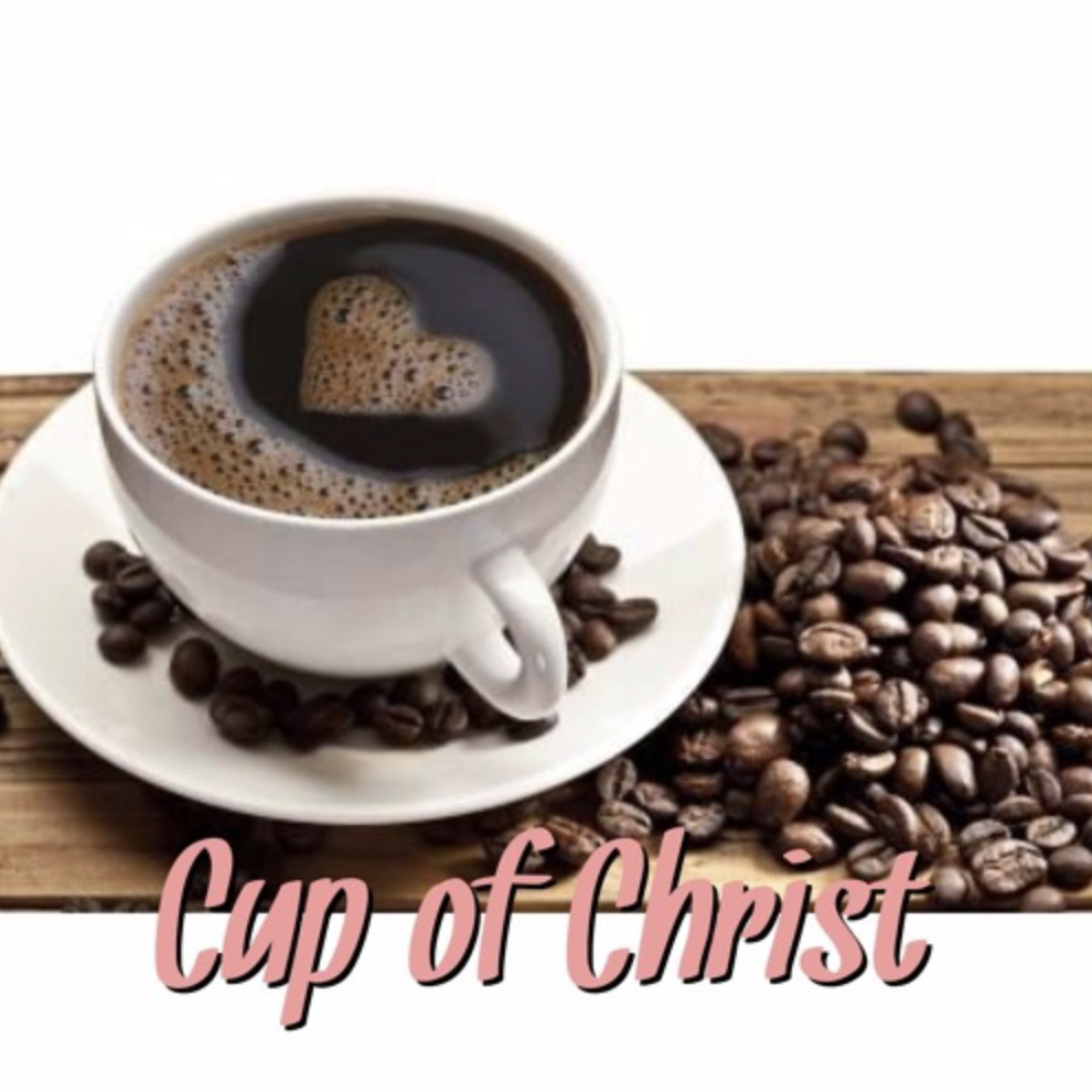 Cup of Christ